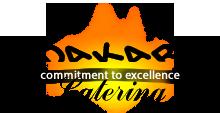 Dakar Catering